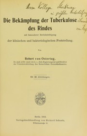Cover of: Altnordische Namenstudien