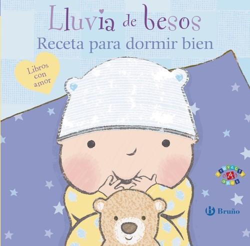 Receta para dormir bien 2017 edition open library - Para dormir bien ...