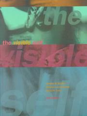 Cover of: The visible self | Joanne Bubolz Eicher