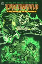 Cover of: Underworld unleashed | Mark Waid