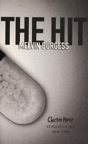 Cover of: The hit