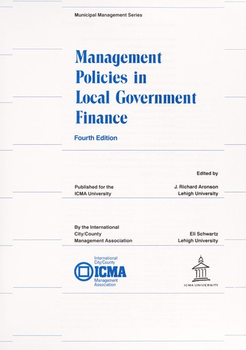 the local government finance Participating state agencies currently include the department of local government finance, the state board of accounts, the indiana education employment relations board and the indiana gaming commission.