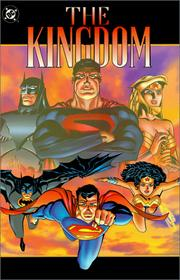 Cover of: The kingdom