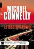 Cover of: The Overlook (Harry Bosch)