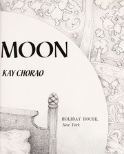 Cover of: Lemon moon