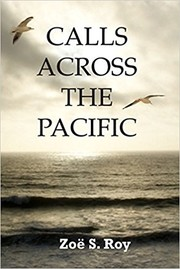 Cover of: Calls Across the Pacific |