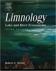 Limnology: Lake and River Ecosystems