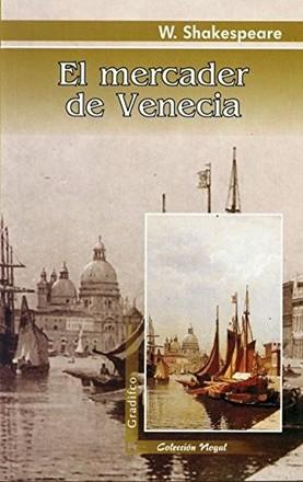 El mercader de venecia 2008 edition open library for El mercader de venecia