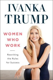 Cover of: Women Who Work