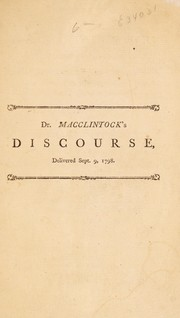 Cover of: The choice: a discourse, occasioned by the present severe drought; the mortal fever which prevails in Portsmouth, in this near vicinity, and in many of our capital, sea-port towns; and the threatening prospect of a calamitous war with a powerful nation. Delivered at Greenland, Sept. 9, 1798