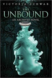 Cover of: The Unbound |