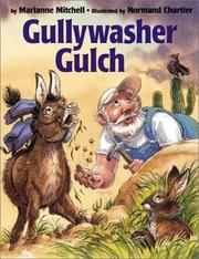 Cover of: Gullywasher Gulch