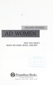 Ad women