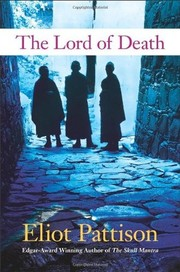 Cover of: The lord of death