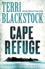Cover of: Cape Refuge (Cape Refuge Series #1)