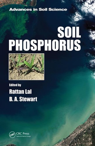 soil phosphorus 2017 edition open library