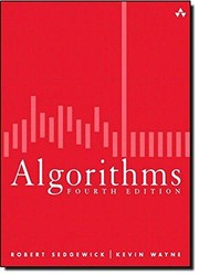 Cover of: Algorithms