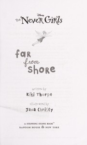 Cover of: Far from shore
