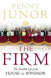 Cover of: Firm