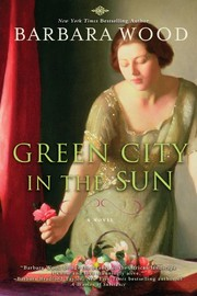 Cover of: Green city in the sun
