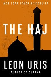 Cover of: The Haj