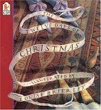 Cover of: Twelve Days of Christmas, The | Louise Brierley