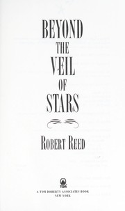 Cover of: Beyond the veil of stars
