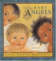 Cover of: Baby Angels