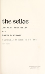 Cover of: The selkie