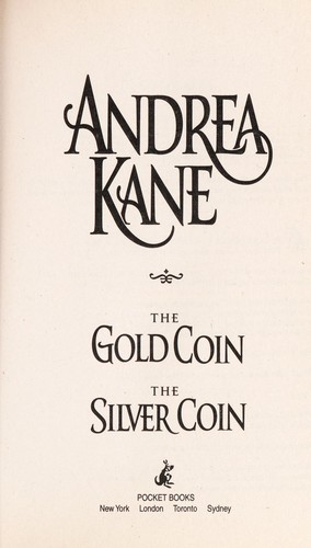 The gold coin ; The silver coin by