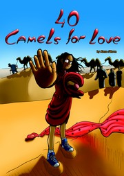 40 camels for love 2014 edition open library