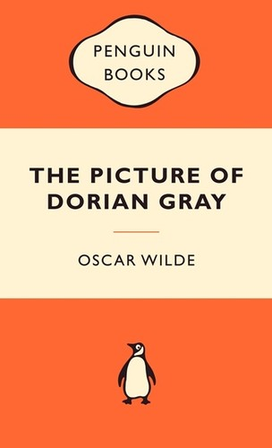 picture of dorian gray how to read literature like a prof Dr sos eltis selects the best books by oscar wilde in this five books  it's impossible to read the picture of dorian gray as  like those in dorian gray,.