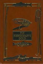 Cover of: The Art of Fly Making