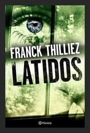 Cover of: Latidos |