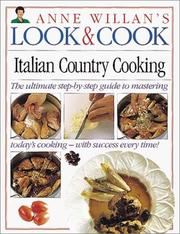 Cover of: Look & Cook | DK Publishing