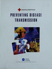 Cover of: Preventing disease transmission