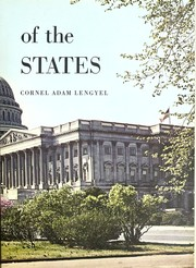 Cover of: Presidents of the United States