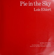 Cover of: Pie in the sky