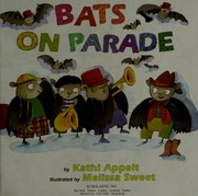 Cover of: Bats on parade