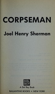 Cover of: Corpseman