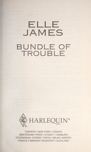 Cover of: Bundle of trouble