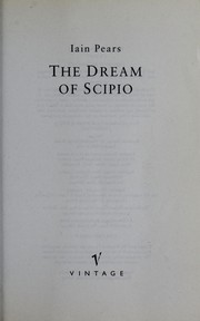 Cover of: The dream of Scipio