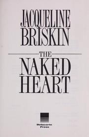 Cover of: The naked heart