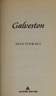 Cover of: Galveston