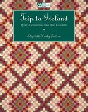 Cover of: Trip to Ireland