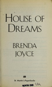 Cover of: House of dreams