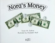 Cover of: Nora