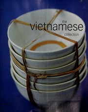 Cover of: The Vietnamese collection