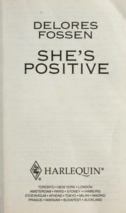 Cover of: She