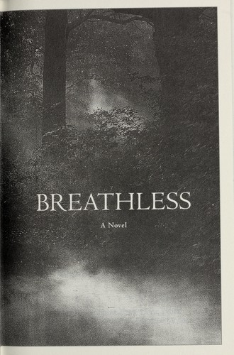 Breathless by Dean Ray Koontz